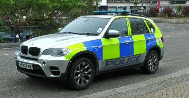 police-armed-response-unit-car