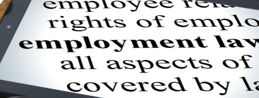 employment-law (1)