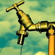 plumbing-1002110_960_720